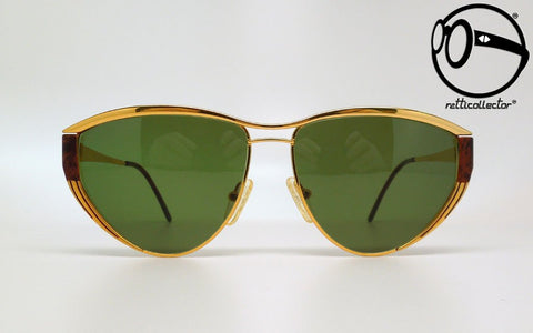 products/ps45b4-gucci-gg-2224-03n-80s-01-vintage-sunglasses-frames-no-retro-glasses.jpg