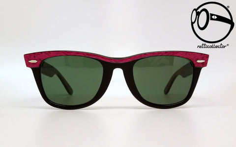 products/ps46a1-ray-ban-b-l-wayfarer-street-neat-w0523-g-15-raspberry-ebony-80s-01-vintage-sunglasses-frames-no-retro-glasses.jpg