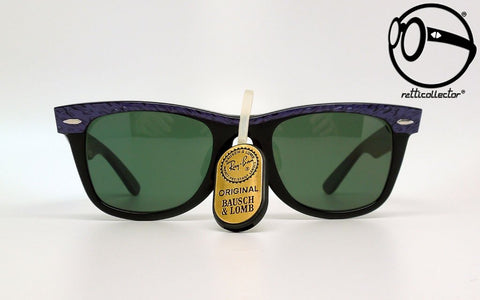 products/ps46a2-ray-ban-b-l-wayfarer-street-neat-w0525-g-15-purple-ebony-80s-01-vintage-sunglasses-frames-no-retro-glasses.jpg