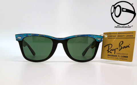 products/ps46a3-ray-ban-b-l-wayfarer-mosaic-w1086-g-15-blue-ebony-80s-01-vintage-sunglasses-frames-no-retro-glasses.jpg