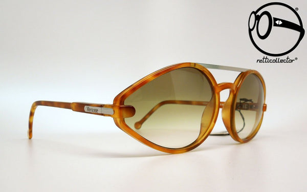 gianni versace mod 817 col 863 bd brw 80s Original vintage frame for man and woman, aviable in our store
