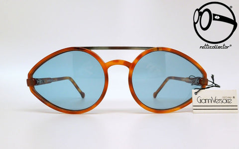 products/ps46b3-gianni-versace-mod-817-col-863-bd-trq-80s-01-vintage-sunglasses-frames-no-retro-glasses.jpg