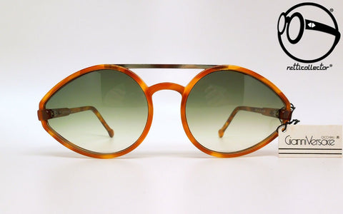 products/ps46b4-gianni-versace-mod-817-col-863-bd-grn-80s-01-vintage-sunglasses-frames-no-retro-glasses.jpg