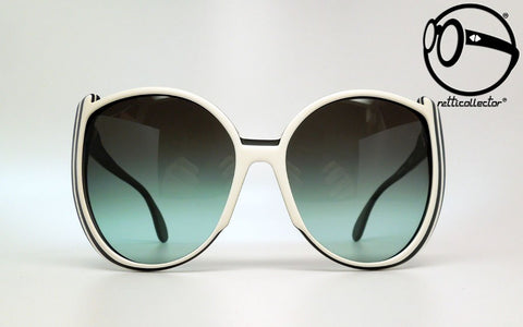 products/ps47a1-silhouette-mod-592-col-983-70s-01-vintage-sunglasses-frames-no-retro-glasses.jpg