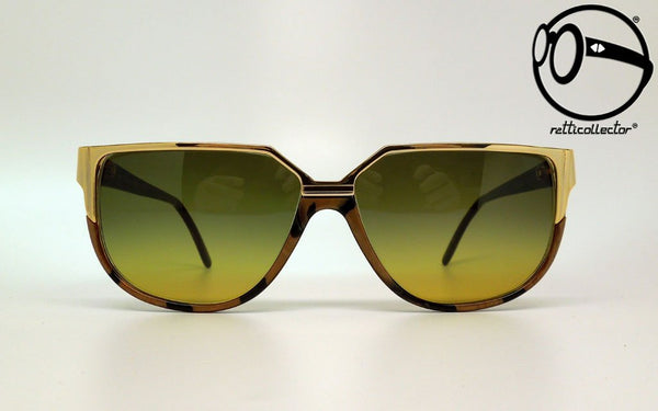 ventura mod 3285 011 80s Vintage sunglasses no retro frames glasses