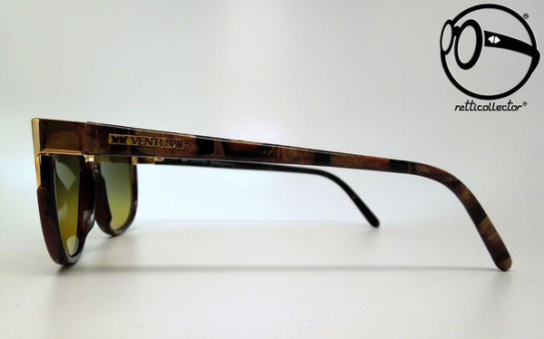 ventura mod 3285 011 80s Unworn vintage unique shades, aviable in our shop