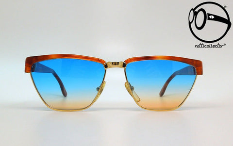 products/ps47c2-ventura-junior-mod-2445-130-80s-01-vintage-sunglasses-frames-no-retro-glasses.jpg