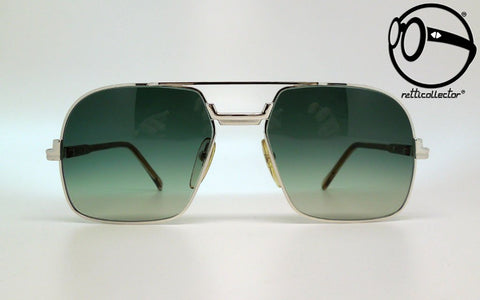 products/ps48a1-cazal-mod-703-col-98-80s-01-vintage-sunglasses-frames-no-retro-glasses.jpg