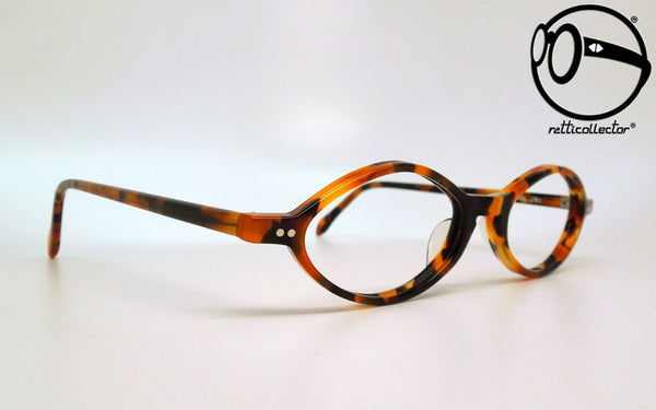 mikli par mikli 6073 col 281 90s Original vintage frame for man and woman, aviable in our store