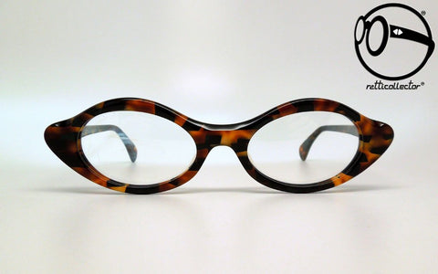 products/ps48a3-alain-mikli-paris-0192-623-80s-01-vintage-eyeglasses-frames-no-retro-glasses.jpg