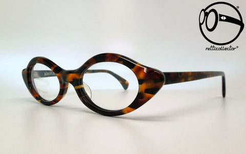 products/ps48a3-alain-mikli-paris-0192-623-80s-02-vintage-brillen-design-eyewear-damen-herren.jpg