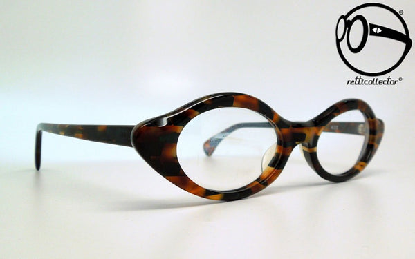 alain mikli paris 0192 623 80s Original vintage frame for man and woman, aviable in our store