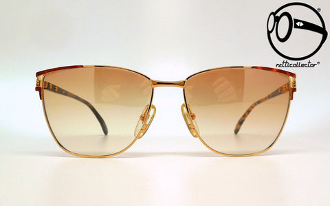 products/ps48b4-ventura-m-101-cm-12-80s-01-vintage-sunglasses-frames-no-retro-glasses.jpg
