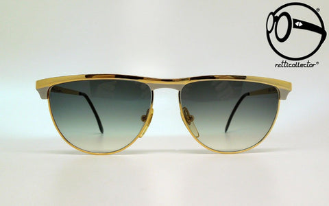 products/ps48c1-ventura-junior-mod-5380-412-80s-01-vintage-sunglasses-frames-no-retro-glasses.jpg