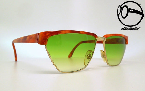 ventura junior mod 2445 938 80s Original vintage frame for man and woman, aviable in our store