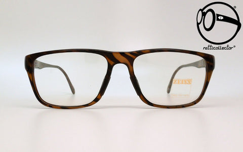 products/ps49a4-zeiss-2118-8200-ep-ez-9-80s-01-vintage-eyeglasses-frames-no-retro-glasses.jpg