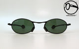 ray ban b l orbs prophecy predator wrap w2809 oqaw g 15 90s Vintage sunglasses no retro frames glasses
