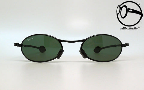 products/ps49b2-ray-ban-b-l-orbs-prophecy-predator-wrap-w2809-oqaw-g-15-90s-01-vintage-sunglasses-frames-no-retro-glasses.jpg