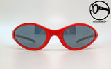 ray ban b l w2553 90s Vintage sunglasses no retro frames glasses