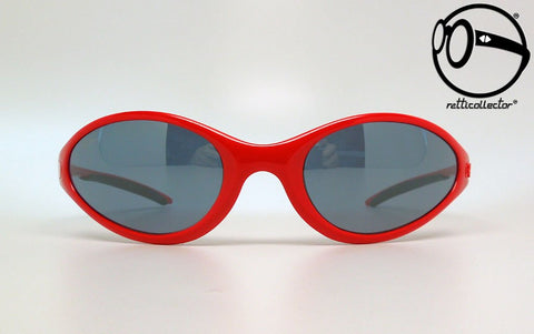 products/ps49b3-ray-ban-b-l-w2553-90s-01-vintage-sunglasses-frames-no-retro-glasses.jpg