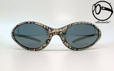 ray ban b l w2558 90s Vintage sunglasses no retro frames glasses