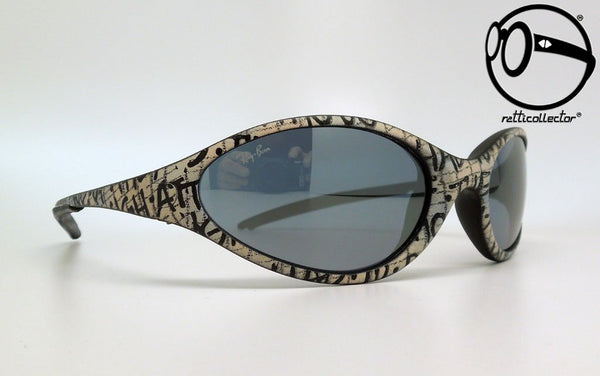 ray ban b l w2558 90s Original vintage frame for man and woman, aviable in our store