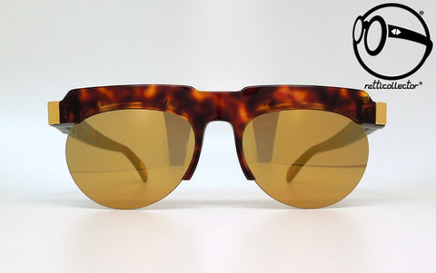 products/ps49c1-gianni-versace-mod-397-col-740-80s-01-vintage-sunglasses-frames-no-retro-glasses.jpg