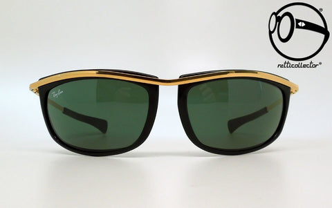 products/ps49c4-ray-ban-b-l-olympian-i-l1000-4-3-4-80s-01-vintage-sunglasses-frames-no-retro-glasses.jpg