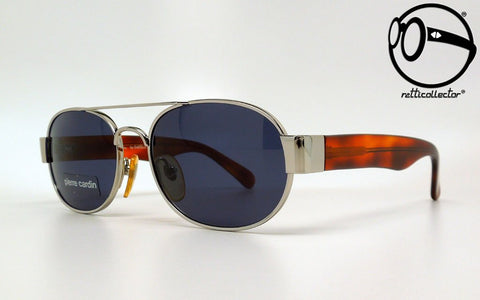 d58f95bf16 products ps50a2-pierre-cardin-by-safilo-6592-s-
