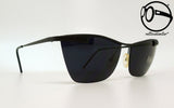 gianfranco ferre gff 56 s 003 62 80s Unworn vintage unique shades, aviable in our shop