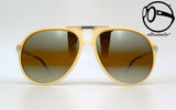 carrera 5595 70 ep 80s Vintage sunglasses no retro frames glasses