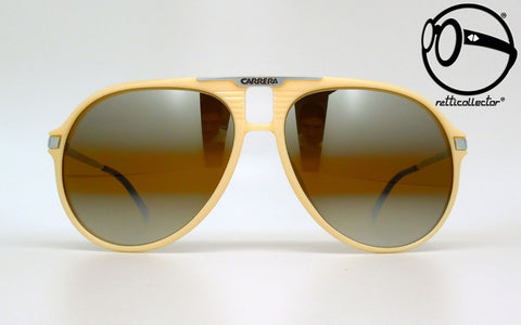 products/ps50c1-carrera-5595-70-ep-80s-01-vintage-sunglasses-frames-no-retro-glasses.jpg