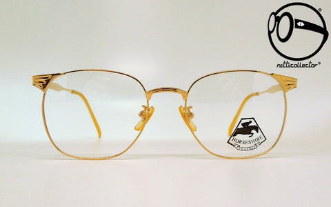 products/ps51a1-horseshire-by-persol-ratti-hm002-go-80s-01-vintage-eyeglasses-frames-no-retro-glasses.jpg