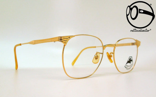 horseshire by persol ratti hm002 go 80s Original vintage frame for man and woman, aviable in our store
