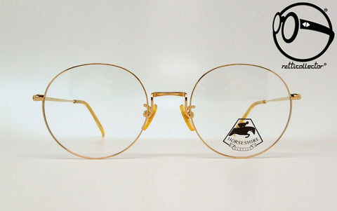 products/ps51a2-horseshire-by-persol-ratti-hm005-go-80s-01-vintage-eyeglasses-frames-no-retro-glasses.jpg