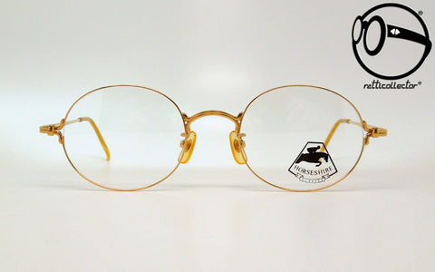 products/ps51b1-horseshire-by-persol-ratti-hm012-go-80s-01-vintage-eyeglasses-frames-no-retro-glasses.jpg