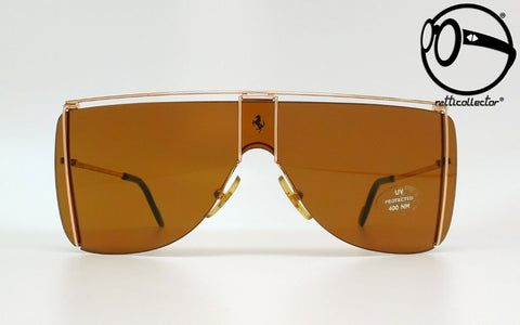 products/ps51b4-ferrari-formula-f20-s-524-80s-01-vintage-sunglasses-frames-no-retro-glasses.jpg