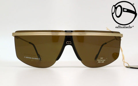 products/ps51c2-ferrari-formula-f39-s-524-80s-01-vintage-sunglasses-frames-no-retro-glasses.jpg