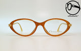 christian dior 2889 11 70s Vintage eyeglasses no retro frames glasses
