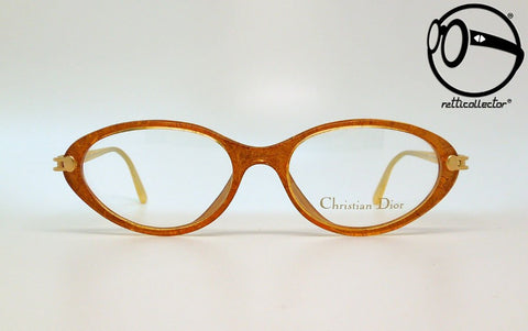 products/ps51c3-christian-dior-2889-11-70s-01-vintage-eyeglasses-frames-no-retro-glasses.jpg