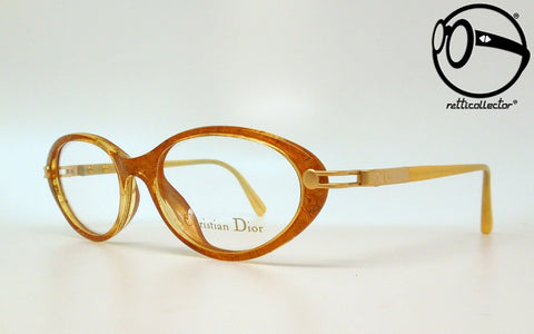 products/ps51c3-christian-dior-2889-11-70s-02-vintage-brillen-design-eyewear-damen-herren.jpg