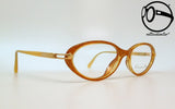 christian dior 2889 11 70s Original vintage frame for man and woman, aviable in our store