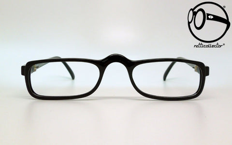 products/ps51c4-christian-dior-2356-90-80s-01-vintage-eyeglasses-frames-no-retro-glasses.jpg