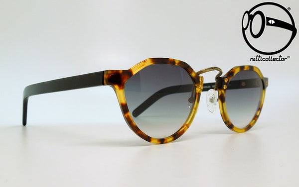 kenzo paris charles k022 k317 0 80s Unworn vintage unique shades, aviable in our shop