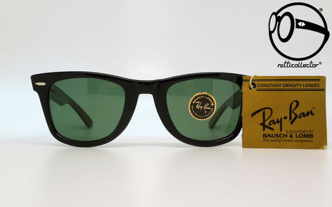 products/ps52a3-ray-ban-b-l-wayfarer-l2009-oraw-90s-01-vintage-sunglasses-frames-no-retro-glasses.jpg