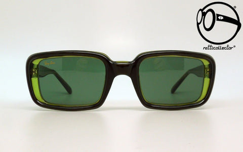products/ps52a4-ray-ban-b-l-w2832-opaw-g-15-90s-01-vintage-sunglasses-frames-no-retro-glasses.jpg