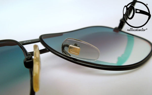 nikon titex eb 488t 0005 52 or 80s Unworn vintage unique shades, aviable in our shop