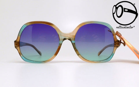 products/ps53b1-sol-amor-502-60s-01-vintage-sunglasses-frames-no-retro-glasses.jpg