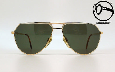 products/ps53c2-valentino-mod-346-902-70s-01-vintage-sunglasses-frames-no-retro-glasses.jpg