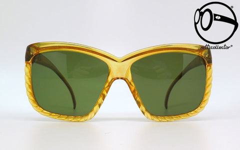 products/ps53c3-christian-dior-2065-60-80s-01-vintage-sunglasses-frames-no-retro-glasses.jpg